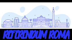 Referendum Roma – Novità e approfondimenti