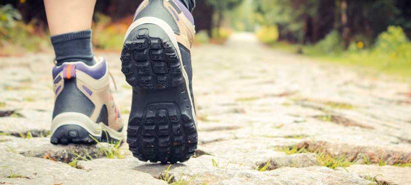 Cerchi delle scarpe da trekking? Ecco un marchio di qualità