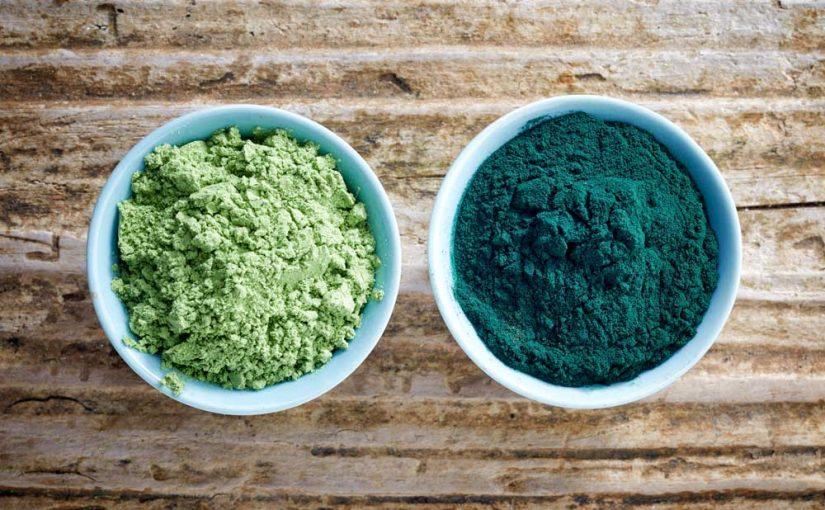 Alga spirulina: origini, proprietà e benefici