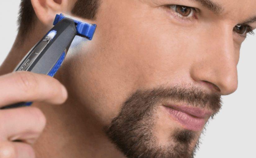Rasoio elettrico Micro Touch Solo: Come funziona? Caratteristiche, opinioni con recensioni e prezzo ufficiale.