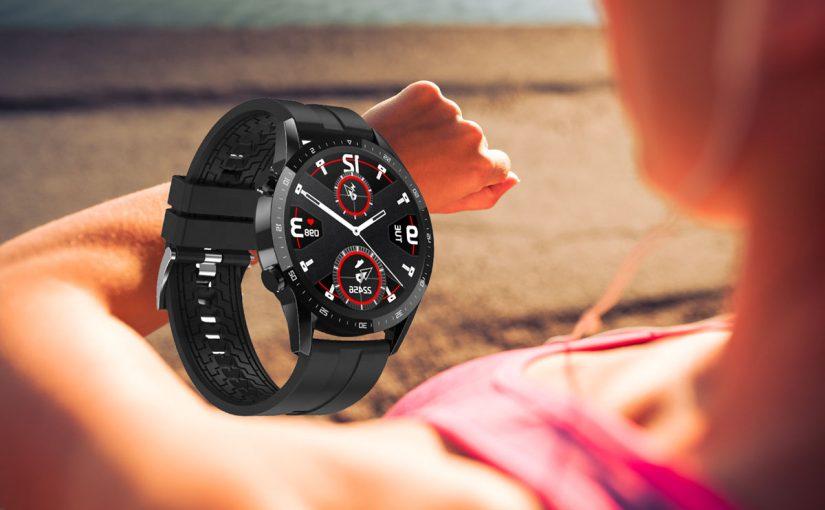 Swing Watch funziona bene? E' una truffa? Recensione, opinioni, testimonianze e prezzo