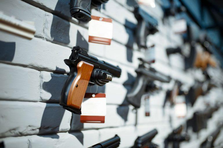 Le pistole scacciani: Cosa sono, come funzionano, regole e consigli